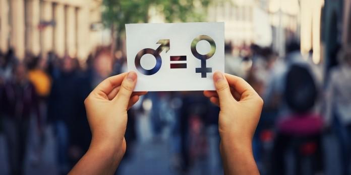 Publication de l'Index d'Égalité femmes-hommes, vos obligation légale pour toutes les entreprises de plus de 50 salariés