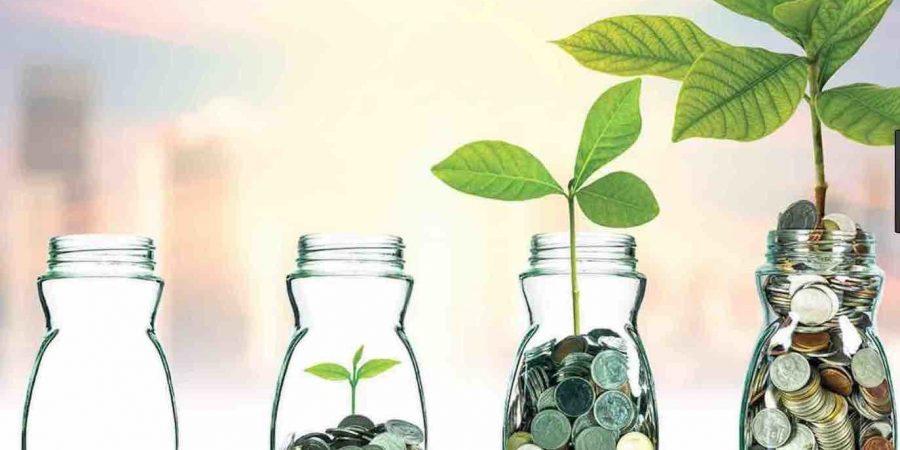 10 pratiques à adopter pour gérer votre trésorerie pendant la crise