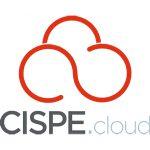 cispe cloud