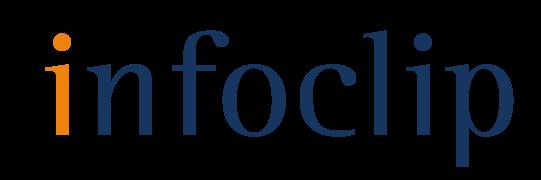 Groupe Infoclip